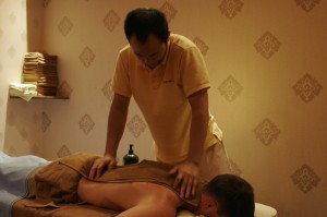 Sport_Massage_at_The_Foot_Shop_2