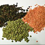 1024px-3_types_of_lentil