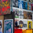 Old-Spitafields-Market-Record-Vinyl-Fair-1-720x390