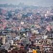 Kathmandu. Credit: CC BY Sharada Prasad CS, Flickr.