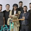 Mashrou' Leila and Nile Rodgers will collaborate on the latest Coke Studio episode.