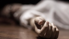 rsz_honor_killing_in_uk_by_kuwaiti_father_to_daughter_shutterstock