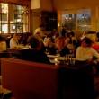 Zahav restaurant in Philadelphia.