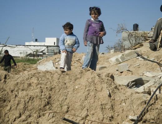 Destruction_of_Gaza_-_3387654489