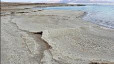 Dead_Sea_Halite_View_031712