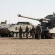 saudi-arabia-military-yemen.si