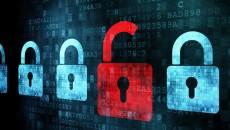 Cybersecurity-israel
