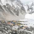 Kathmandu_,_Nepal_,_Himalayas_,Everest_2