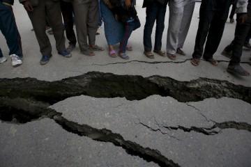 Photo by Reuters/Navesh Chitrakar.