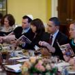 Passover_Seder_Dinner_at_the_White_House_2010