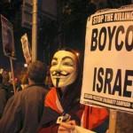 boycott.israel