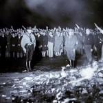 nazi-book-burning-e1423401566685