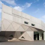 Tel-Aviv-Herta-and-Paul-Amir-Museum-Of-Art