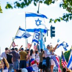 Pro-Israel_rally_in_Los_Angeles