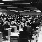 bureaucracy pic