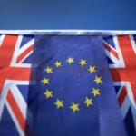 union-jack-european-union-flag