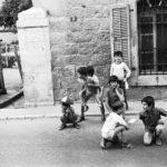 Mizrahi culture